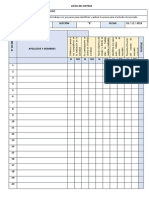 lista de cotejo estudio de mercado.docx