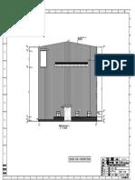 711-FC01081S-T0503-01-05  Bagasse Shed Elevations.pdf