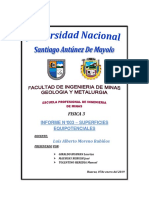 conceptos basicos - yaci (Autoguardado).docx
