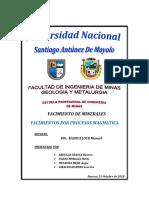 procesos magmaticos.docx