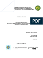 Selecc_y_Dimens_Valv_segur_vapor_para_equipos.pdf