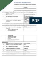 Technical Clarification.docx