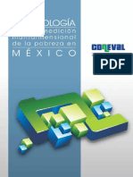 MEDICION_MULTIDIMENSIONAL_SEGUNDA_EDICION.pdf