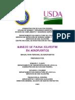 MANUAL DE MANEJO DE FAUNA SILVESTRE EN ESPANOL.pdf
