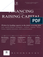 financing_and_raising_capital.pdf