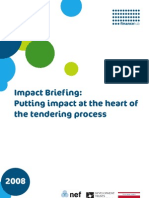 1288209154 Impact Briefing Fina