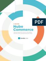 NubeCommerce 2018-19 eBook 06