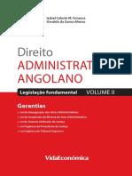 Caderno de Direito Pena (2)l