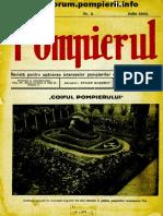 R.Pompierul 1935 nr.2