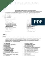 PLAN DE RECUPERACION PARA EXAMEN REMEDIAL DE FILOSOFIA.docx