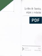Abellan Nota, Indice y Cap 1