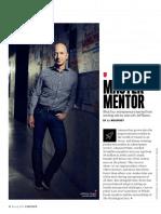 Jeff Bezos Article - 2018-04 Entrepreneur