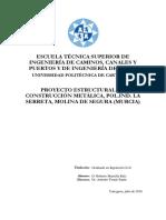 tfe-man-pro.pdf