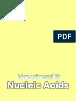 Chem41 Postlabexpt.n0.3