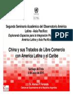 China y sus TLC con America Latina y el Caribe_CEPAL.pdf