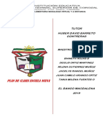 PLAN  CLA  EJEMPLO E NUEVA-2.docx