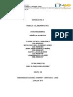 Act_No.6_TC1_98_Final.docx