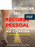 EbookRecordePessoal.pdf
