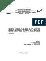 3.1 OSTA MARIA Y TORREALBA KELVIS.pdf
