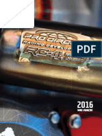 16-Pro-Circuit-Catalog-Low-Res.pdf