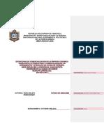 ESTRATEGIAS DE COMERCIALIZACION modificado.docx