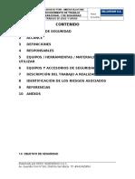 74584TL User Manual 190102