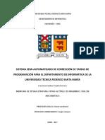3560900231525UTFSM.pdf