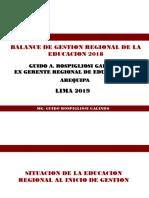 BALANCE-DE-GESTION-REGIONAL-guido.pdf
