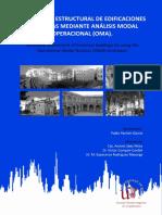 1_Tesis doctoral.pdf