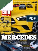 Auto_Bild_Germany__07_M_228_rz_2019.pdf