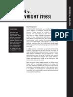 9_Gideon_DBQ_I.pdf