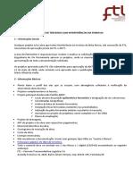 Obras de terceiros com  interferências ne ferrovia Processo de Travessia.pdf