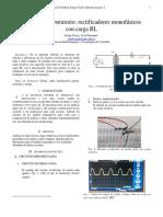 informe-lab1