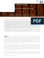 slogans_vazios_problemas_hart.pdf