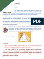 A CIVILIZAÇÃO ROMANA.docx