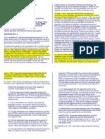 Prov Rem Receivership Cases.docx