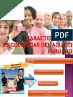 CARACTERISTICAS_PSICOLOGICAS_DEL_ADULTO.pptx