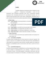DOCUMENTO DOS DE CONTROL DE PROCESOS.docx