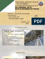 CARGUIO DE ESCOMBROS.pptx