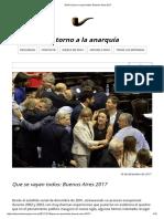 EnTA - Que se vayan todos. Buenos Aires 2017.pdf