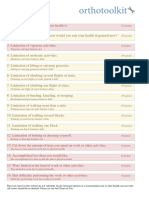 OrthoToolKit_SF36_Score_Report (1).pdf
