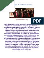 A origem do catolicismo romano.pdf