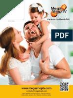 Megashoptv Catálogo Edic 48 2018 (1).pdf