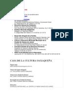 Instituciones Públicas.docx