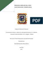 FACES UIGV.pdf