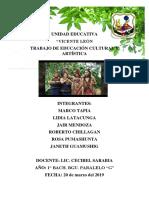 REGIÓN AMAZÓNICA ORIENTAL.docx