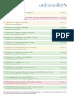 OrthoToolKit_SF36_Score_Report (2).pdf