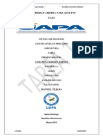 metodologia tarea 1 Anselmo.docx
