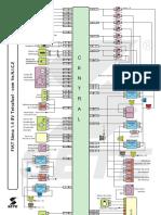 FIAT Siena 1.4 8V Tetrafuel.pdf