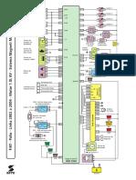 FIAT Palio Linha 2002 a 2004 Motor 1.0 8V Sistema Magneti Marelli 59FB.pdf